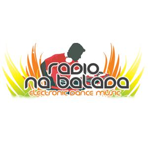 Radio Radio Na Balada (Pop)