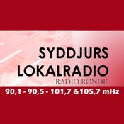 Radio Syddjurs Lokalradio - Radio Ronde 101.7 FM