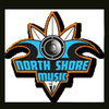North Shore Music FM