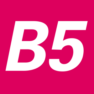 Radio B5 aktuell