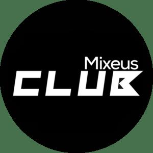 Radio mixeusclub