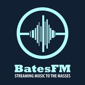 Radio Bates FM - Classic Rock
