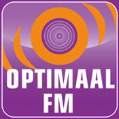 Radio Optimaal FM