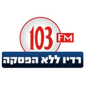 Radio Non Stop Radio 103FM