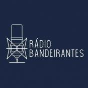 Radio Rádio Bandeirantes 90.9 FM São Paulo