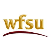 Radio WFSQ - WFSQ 91.5 FM