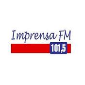 Radio Rádio Imprensa 101.5 FM