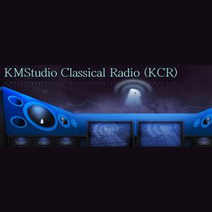 Radio KMStudio