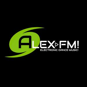Radio RADIO ALEX FM EDM