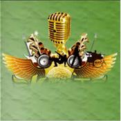 Radio TURADIOLUA