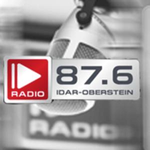 Radio ANTENNE IDAR-OBERSTEIN 87.6