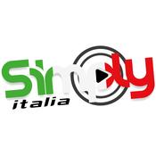 Radio Simply Radio Italia