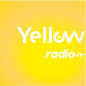 Radio Yellow Radio