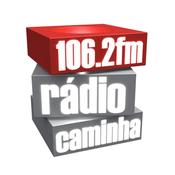 Radio Rádio Caminha
