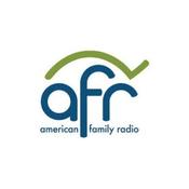 Radio WAQL - AFR Inspirational 90.5 FM