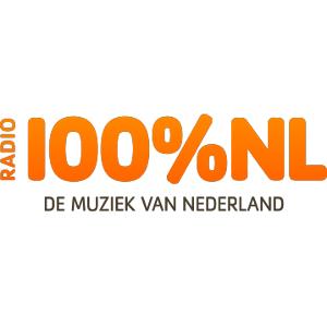Radio 100% NL