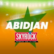 Radio Skyrock Abidjan