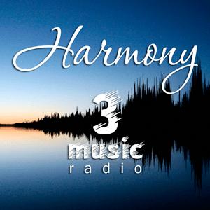Radio 3 Music Harmony