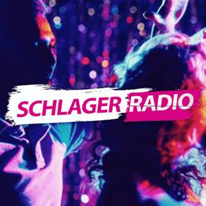 Radio SchlagerRadio.FM