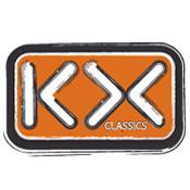 Radio KX Classics