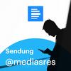 @mediasres Sendung - Deutschlandfunk