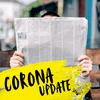 Der Life Radio Coronavirus Update Podcast