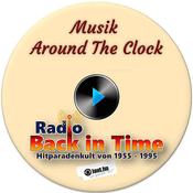 Radio back_in_time
