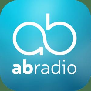 Radio ABradio.cz Jazzinec