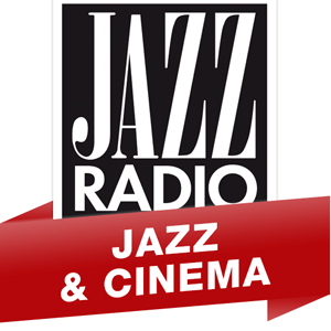Radio Jazz Radio - Jazz & Cinema