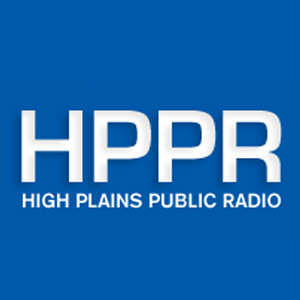 Radio KANZ - HPPR High Plains Public Radio 91.1 FM
