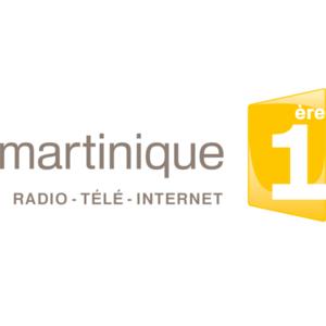 Radio La 1ère - Martinique