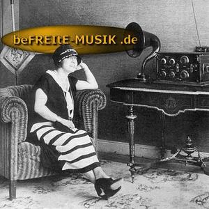 Radio befreite-musik