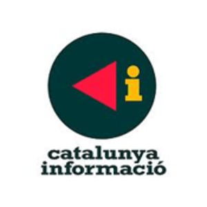 Radio Catalunya Informació