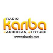 Radio Radio Kariba
