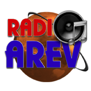 Radio Radio Arev