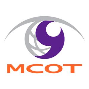 Radio MCOT Prae