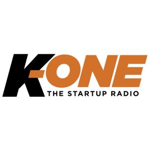 Radio K-ONE