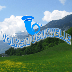 Radio Volksmusikwelle