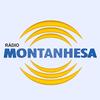 Rádio Montanhesa 1500 AM