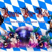 Radio bavaria_blue_radio