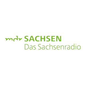 Radio MDR SACHSEN Chemnitz