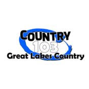 Radio Country 103