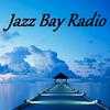 Jazz Bay Radio