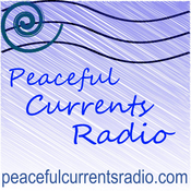 Radio Peaceful Currents Radio