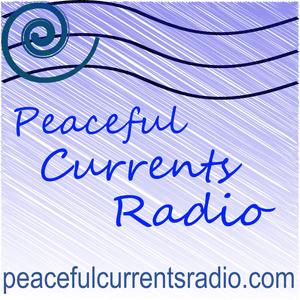 Peaceful Currents Radio