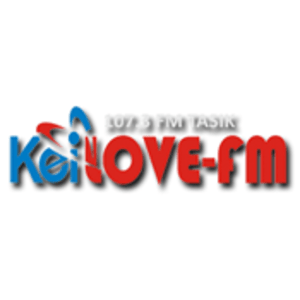 Radio Keilove 107.3 FM Tasikmalaya