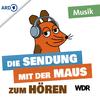 Die Maus - Musik