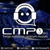 Radio Cmp3.eu - Kanał Główny