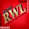 Radio RWL