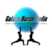 Radio galaxy-dance-radio